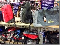 EDnything_Nike & Adidas Clearance Sale_15