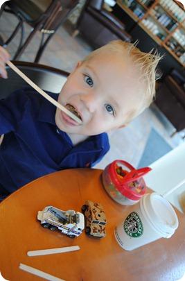 Misc-Starbucks 106