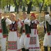 Ansamblul de Dansuri Populare Siriana Siria 5.jpg
