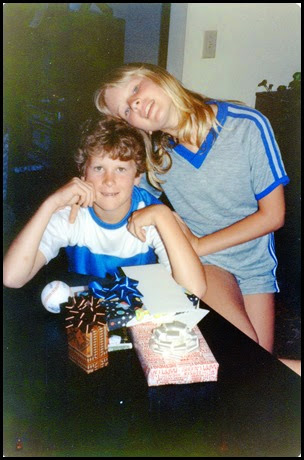 1982-Mark's 12th BD