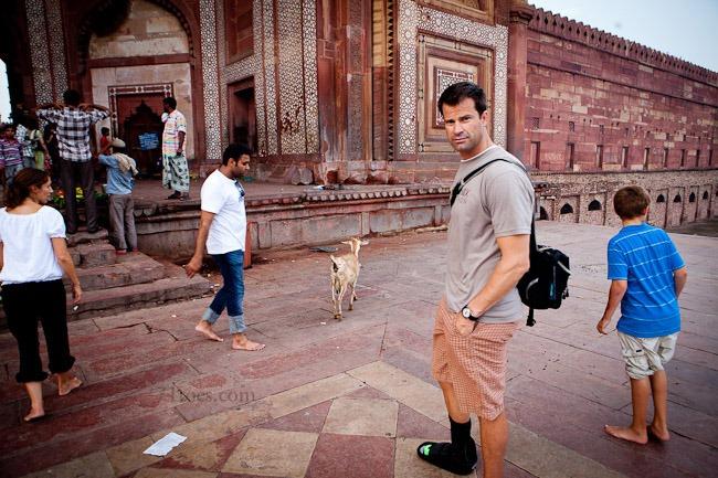 2012-07-28 India 57996