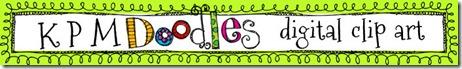 blogger-image-2076860257
