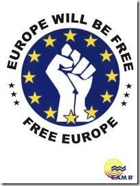 s-free_europe