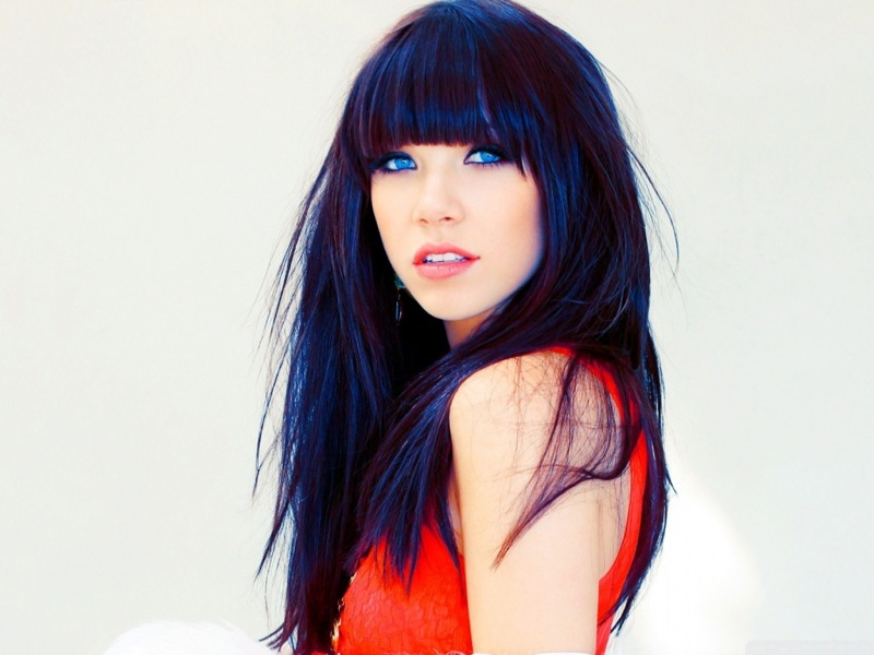 Ws Carly Rae Jepsen Blue Eyes 1024x768