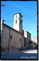 San_Leonardo_Iglesia (1)
