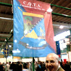 iw3rj Fabio con bandiera.jpg