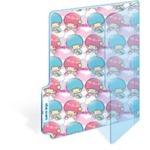 folders-Iconos-87