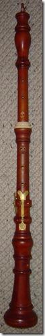 Baroque_oboe