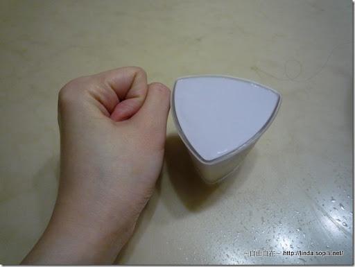 連珍-芋香雪露(芋頭西米露奶凍)-大小