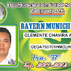 BAYER MUNCHEN TLA 12.jpg