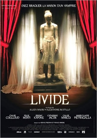 Livide 2011 BRRip