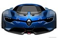 Renault-Alpine-A11-50-Concept-10CSP
