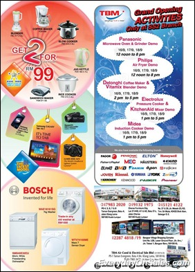TBM-Grand-Opening-2011-b-EverydayOnSales-Warehouse-Sale-Promotion-Deal-Discount