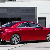 2014-Mercedes-CLA-23.jpg