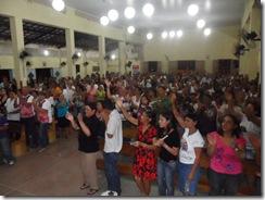 Semana_Nacional_da_Familia_2012 (15)