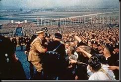 131101-adolf-hitler-harvest-festival-1937-a