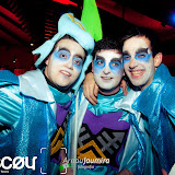 2014-03-01-Carnaval-torello-terra-endins-moscou-96