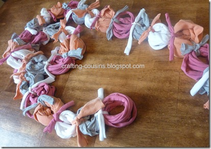 tee shirt ringlet scarf (10)