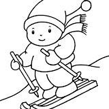 skieur.jpg