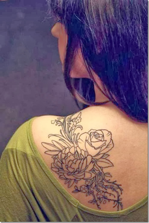 awesome-shoulder-tattoos-075