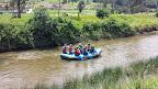Recorrido por el Rio Bogota unidos por la recuperación de un instrumento de desarrollo agropecuario (6).jpg