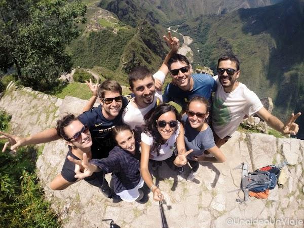opciones-viajar-machu-pichu-unaideaunviaje.com-27.jpg