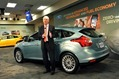 Ford-Focus-EV8