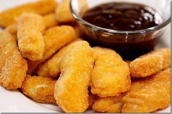 food-pron-yummy-15