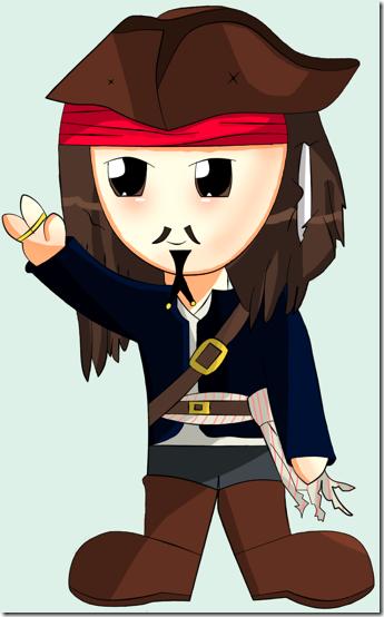 jack sparrow piratas bogdeimagenes-com (3)