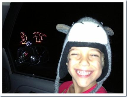12 december 2012 497