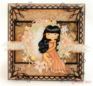 Gilli Fairy2_Hihi