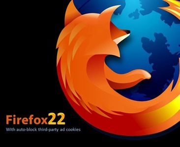 firefox22_auto-block-third-party-ad-cookies