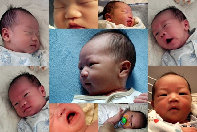 2012_04-20_Jayden