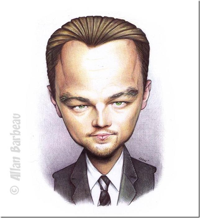 Leonardo Di Caprio (7)