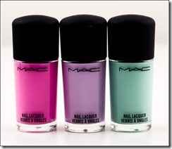 MAC-Esmaltes-Colecao-Quite-Cute