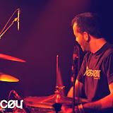 2014-05-31-festa-remember-moscou-30