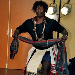 Ny Malagasy Orkestra::DSCF6958_001