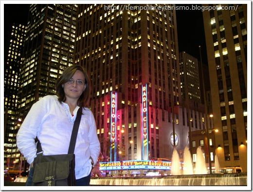 Copia 01- Nueva York-047