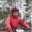 dk-2013-05-04-017.jpg