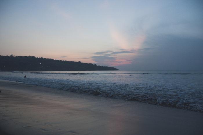Bali2012_0332
