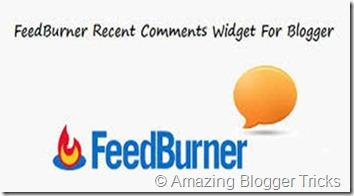 feedburner_1