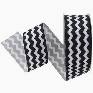 [chevron-printed-black-one-and-a-half%255B2%255D.jpg]