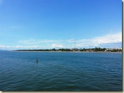 20121226_Puntarenas from Bridge (Small)