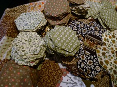 patchwork bits 004
