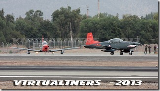 SCEL_V284C_Centenario_Aviacion_Militar_0025-BLOG