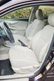 2013-Toyota-Corolla-LE-Special-Edition-5