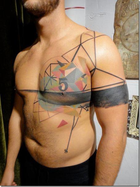 photoshop-style-tattoos-9