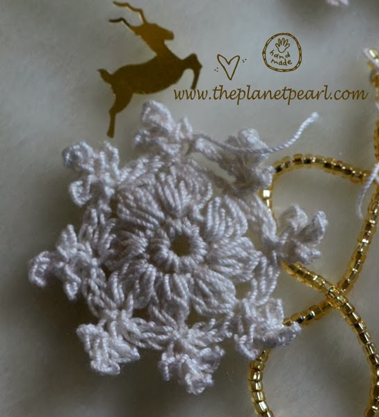 Flower snowflake edited 1
