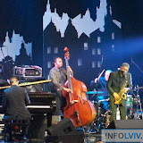 alfa-jazz-fest-2012-day1-25.jpg