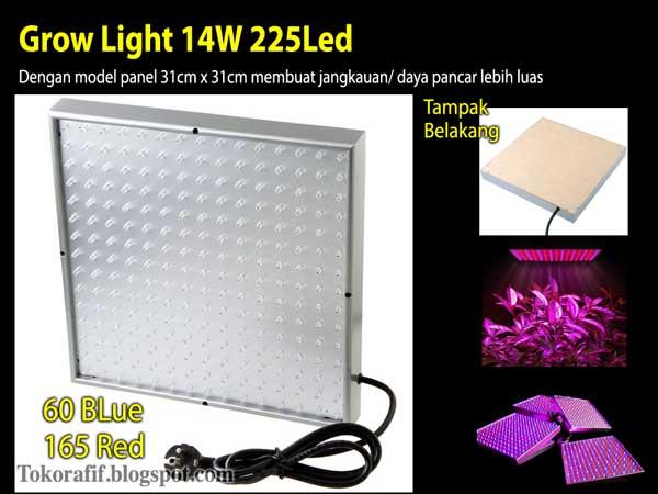 GL-14W-panel.jpg